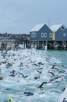 2015-SunSmart-IRONMAN-Western-Australia-Photo-Credit-_-Korupt-Vision_3