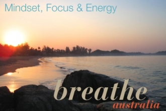 Breathe Australia Ad Trimmed