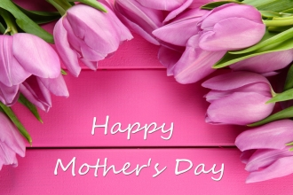 Wallpapers-of-Happy-Mothers-Day-2016