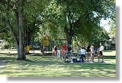 Sherriff Park