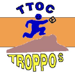 TTOC-logo