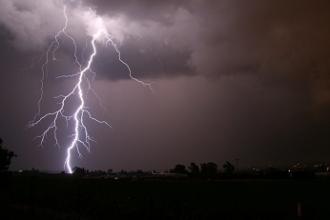 lightning 20