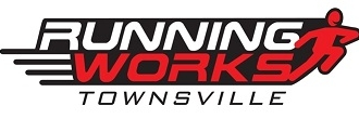 runningworks 50
