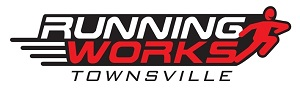 runningworks 300 x 92