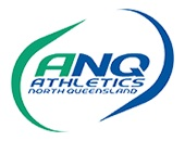 anq-logo