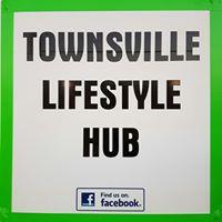 Townsville Lifestyle Hub